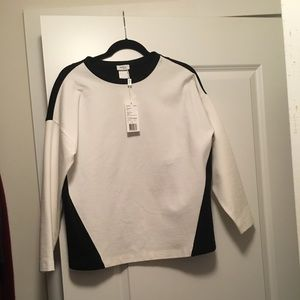 Akris Punto - sweater